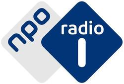 NPO Radio 1  Sportzomer 2016
