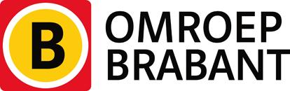 Omroep Brabant & Gelderland/TV