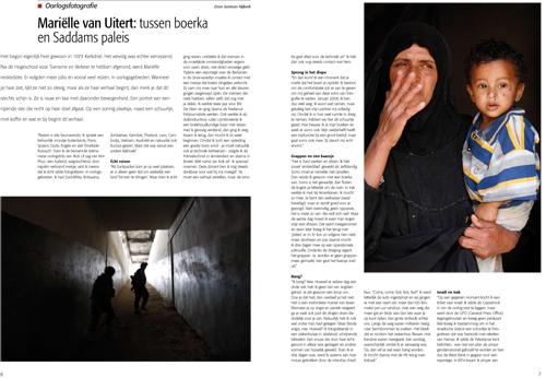 De Fotograaf Magazine/NL