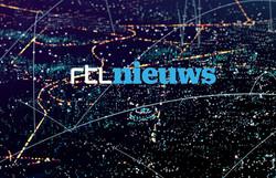 RTL Nieuws/TV Aug 2010