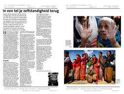 Gooi- en Eemlander/NL