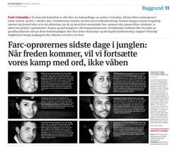 Kristeligt Dagblad/DK