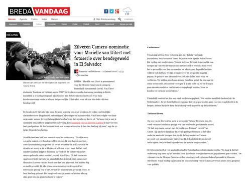 BredaVandaag/NL