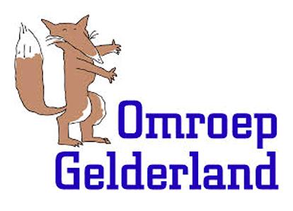 Omroep Gelderland/Radio 2011