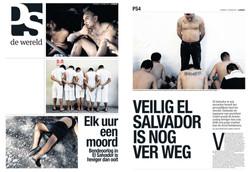 Het Parool/NL