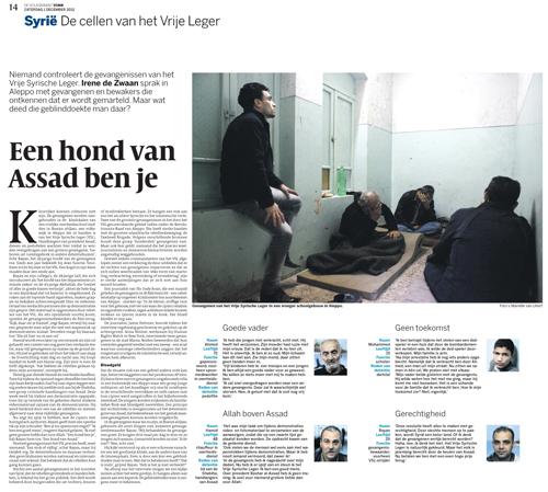 Volkskrant/NL
