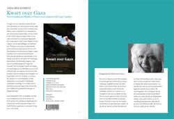 Cover Book Anja Meulenbelt