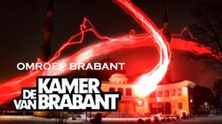 Omroep Brabant/TV Dec 2011