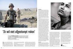 VPRO Gids/NL