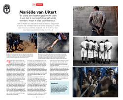 Nederlandse Vereniging Journalisten