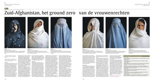 Nederlands Dagblad/NL