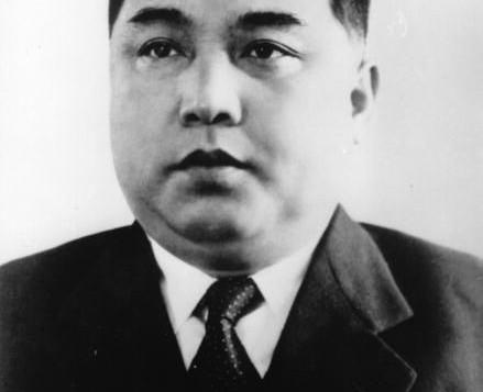 Kim Il Sung sobre a medicina socialista