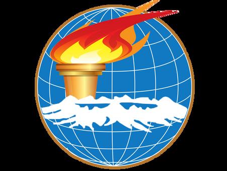 Nota de saudação do Centro de Estudos da Ideia Juche - Brasil enviada ao camarada Kim Jong Un