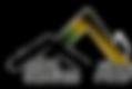 MHA_LOGO_TRANS_OPTION_.png