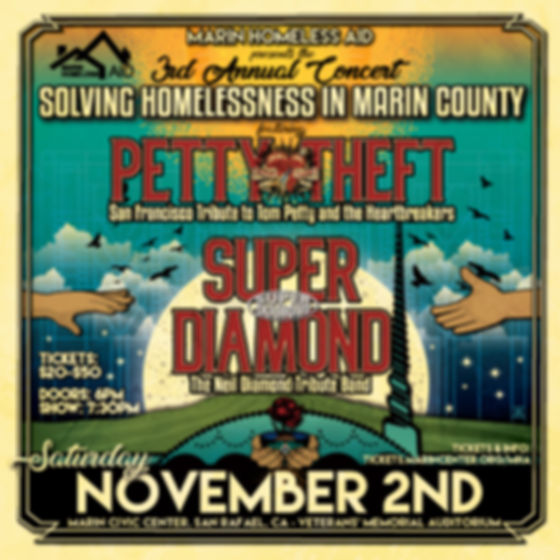 Marin-Homeless-Benefit-Ticketing-2019-(4