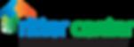 logo-ritter-center-420x148.png