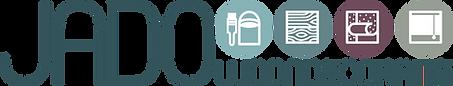Jado logo liggend fc.png