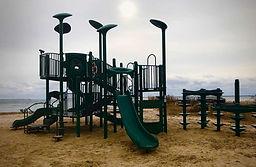 1_playground2.jpeg