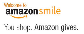 Amazon Smile logo-A.jpg