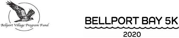 BB5K dual logo.jpg
