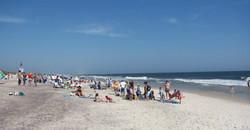HoHum Beach-001.JPG