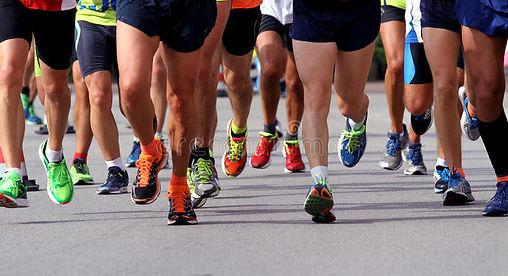 Running Photo-2.jpg