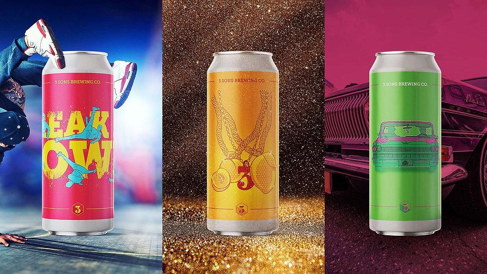 beers-home3.jpg