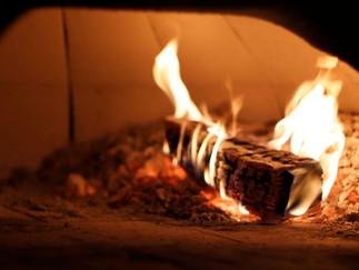 wood-fire.jpg