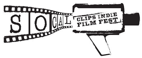 Socal Film Fest logo