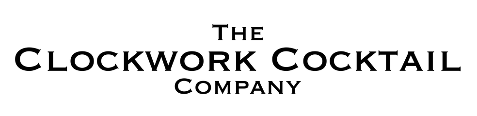 Clockwork Font2020.png