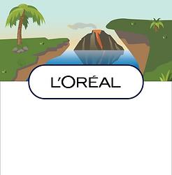 major loreal-01.png