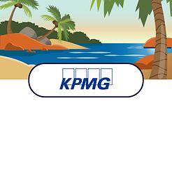 kpmg 2-01.png