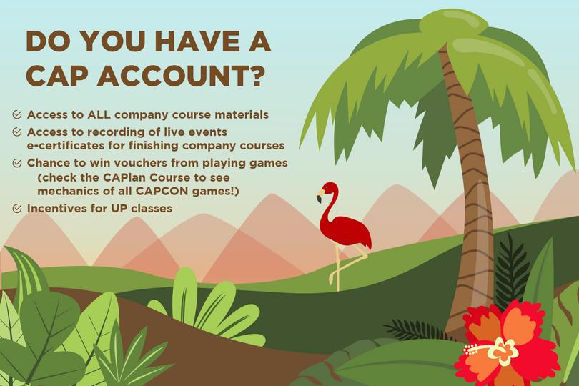cap account-01.png