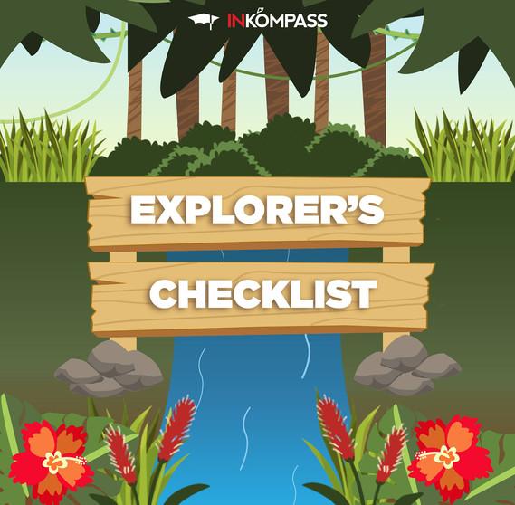 Explorer's Checklist.jpg