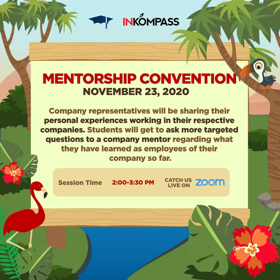 pub-overview-mentorship.jpg