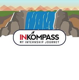 inkompass-01-01.png