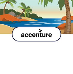 gold - accenture-01.png