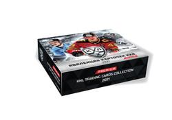 KHL-2021-Premium-Box