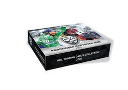 KHL-2021-Box-20 упаковок