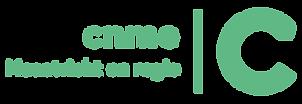 CNME_Maastrichtenregio_logo.png