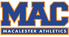 macalister logo.png