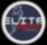 elite softball academy logo.png