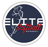 elite softball academy logo.png