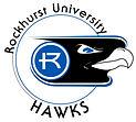 Rockhurstathletic_logo.jpg