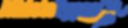athletetypes-logo-2x.png
