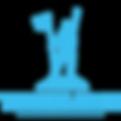 Athletetypes -Trailblazer-Text-Full-Slog
