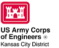 KC corps of engineers logo.png