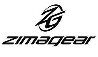 Visit our Sponsor - ZimaGear