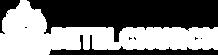 logobetelchurch-horizontal%20-%20branca_