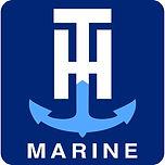 TH-marine-button-decal-1_2048x_2x.jpg